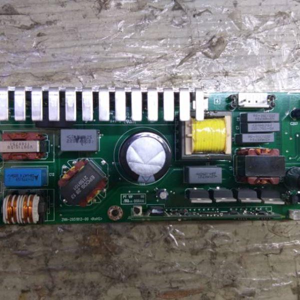 تعمیر برد الکترونیک